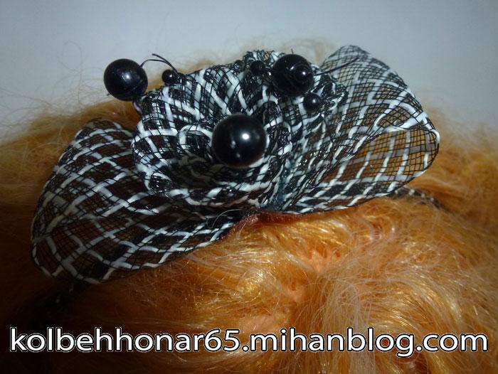 http://makhch.persiangig.com/audio/P1060760.jpg