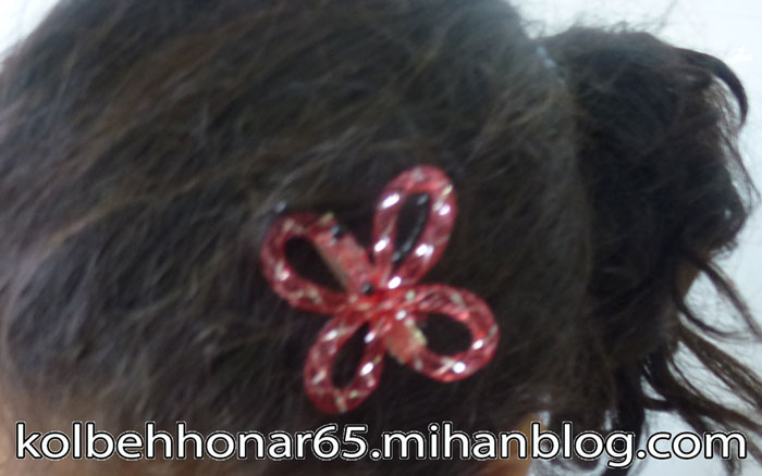 http://makhch.persiangig.com/audio/P1060792.jpg