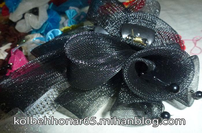 http://makhch.persiangig.com/audio/P1060832.jpg