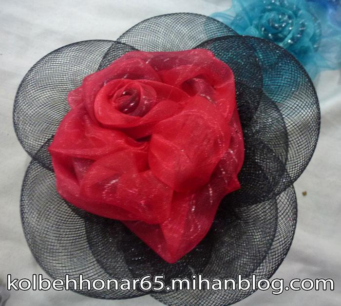 http://makhch.persiangig.com/audio/P1060843.jpg