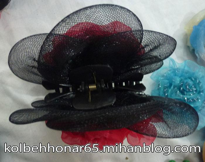http://makhch.persiangig.com/audio/P1060844.jpg