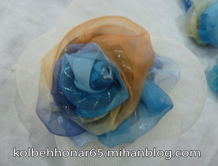 http://makhch.persiangig.com/audio/P1060849.jpg