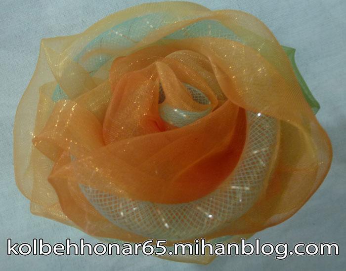 http://makhch.persiangig.com/audio/P1060851.jpg